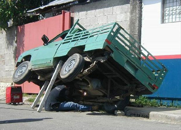 engineering-safety-fails-13.jpg