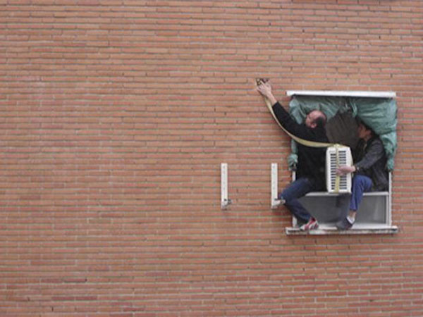 engineering-safety-fails-2.jpg