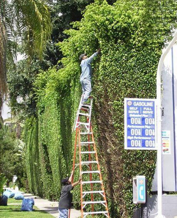 engineering-safety-fails-21.jpg