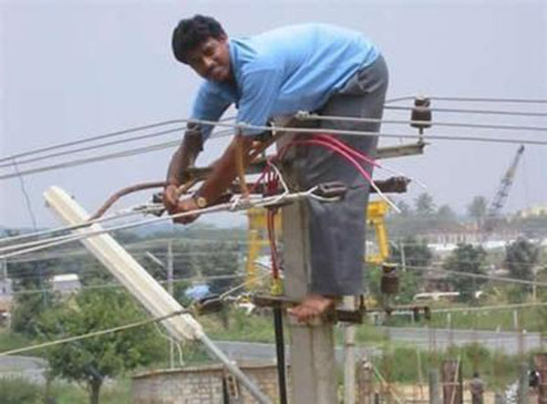 engineering-safety-fails-4.jpg