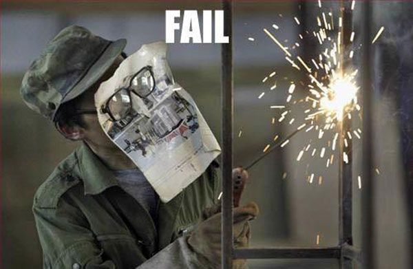 engineering-safety-fails-8.jpg