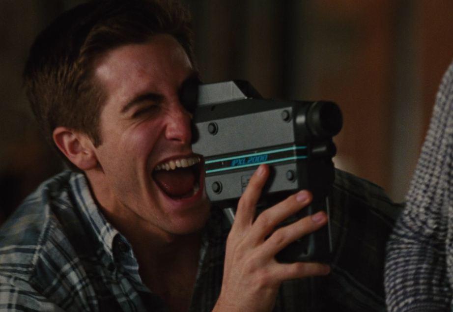 film02.JPG