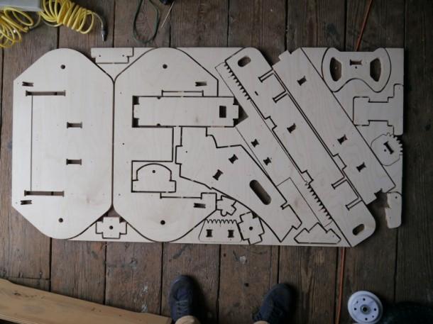 flatpack-go-kart-by-plyfly7-610x457.jpg