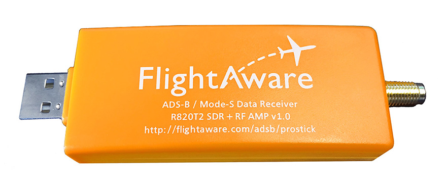 flightaware-adsb-prostick-open.jpg