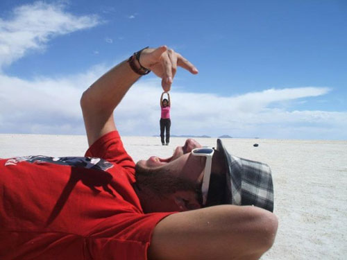 forced-perspective-photo (1).jpg