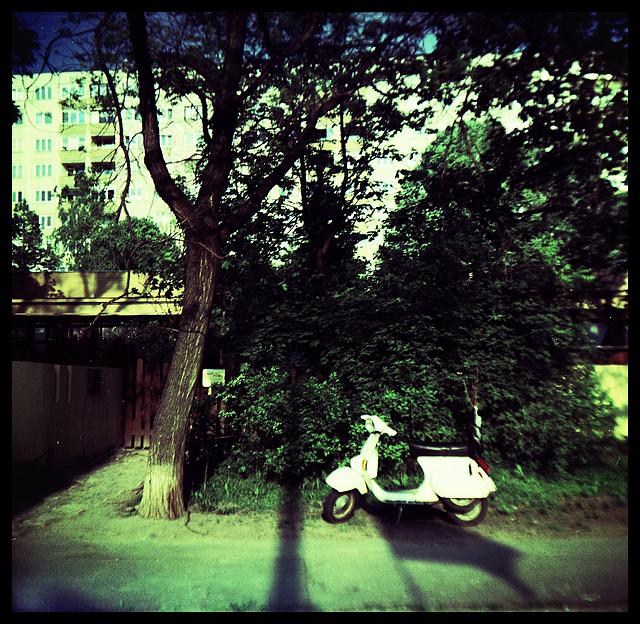 fotozz_211114.jpg