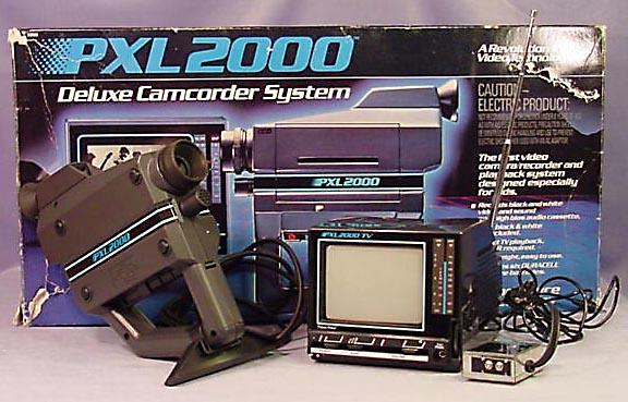 fp3305-pxl-camcorder.jpg