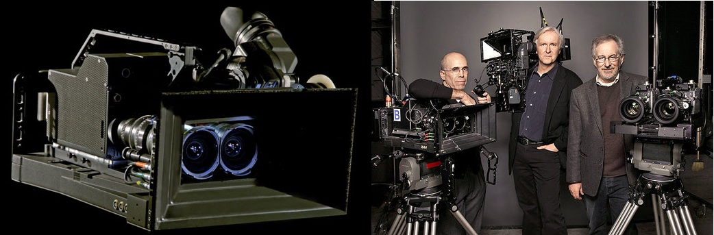 fusioncam3d.jpg