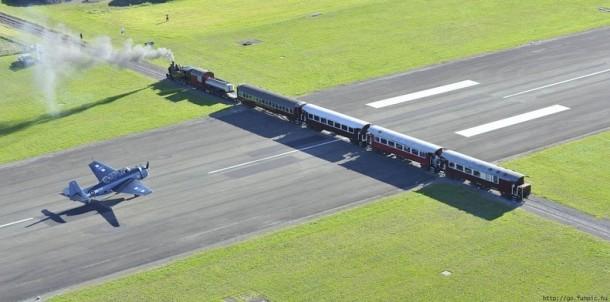 gisborne-airport-16-610x302.jpg