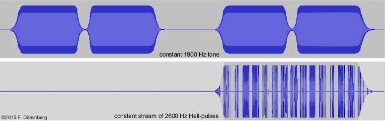 hell-bernhard-audio-2xpassage.jpg