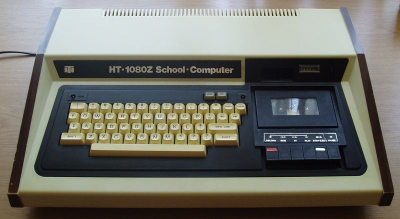 ht1080z.jpg