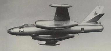 il-28_3.jpg