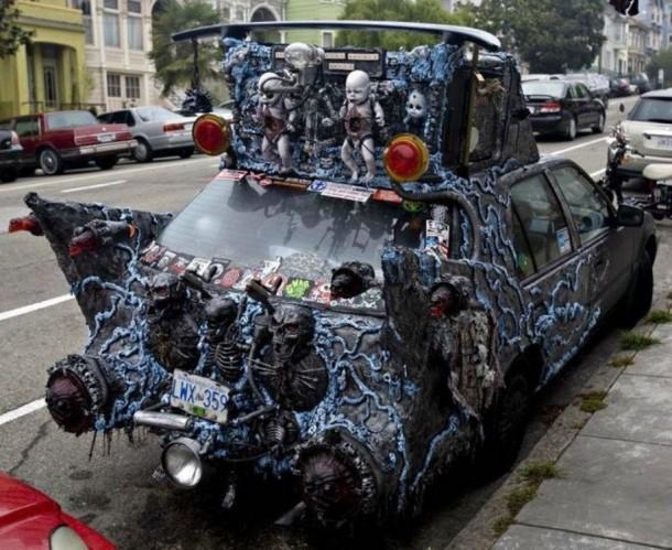 insane-car-modification-8-610x499.jpg
