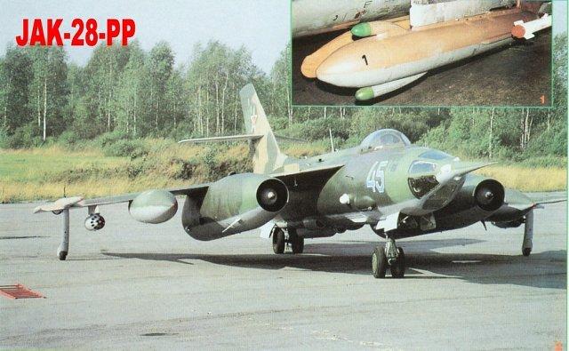 jak-28-pp.jpg