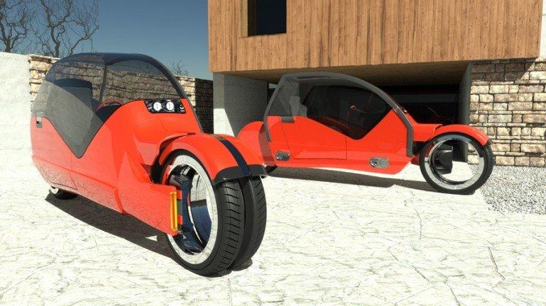 lane-splitter-concept-car-transforms-into-two-motorbikes-5.jpg