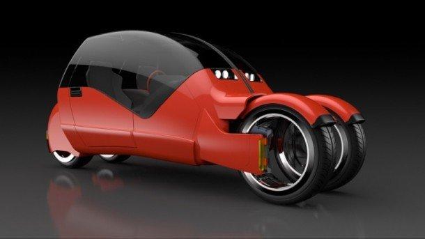 lane-splitter-concept-car-transforms-into-two-motorbikes-7-610x343.jpg