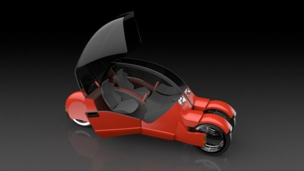 lane-splitter-concept-car-transforms-into-two-motorbikes-8-610x343.jpg