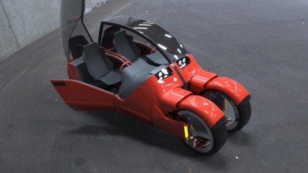 lane-splitter-concept-car-transforms-into-two-motorbikes-9-610x343.jpg