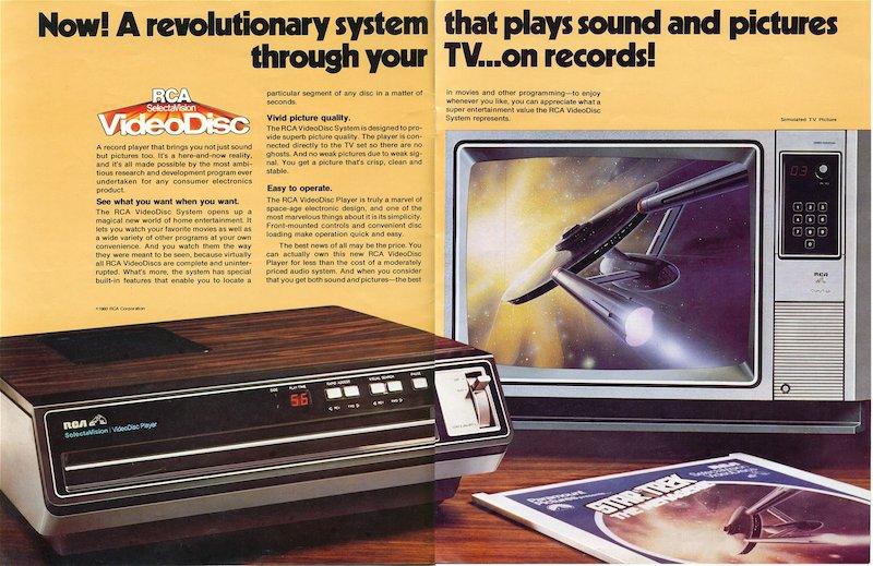 laserdisc_02.jpg