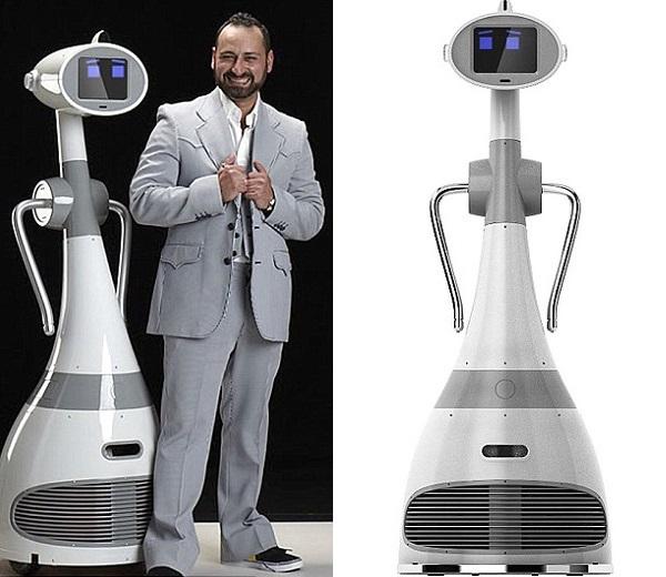 luna-personal-robot-nearing-manufacturing5.jpeg