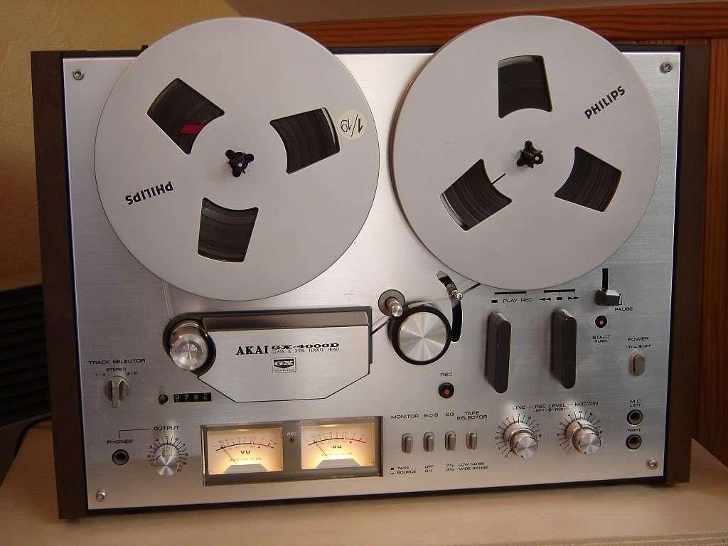magnetofon-akai-gx-4000d.jpg