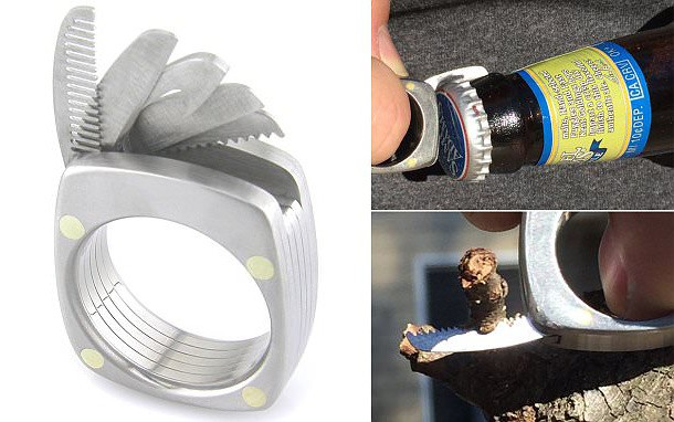 man-ring-costs-385-and-comes-with-a-number-of-tools-610x382.jpg