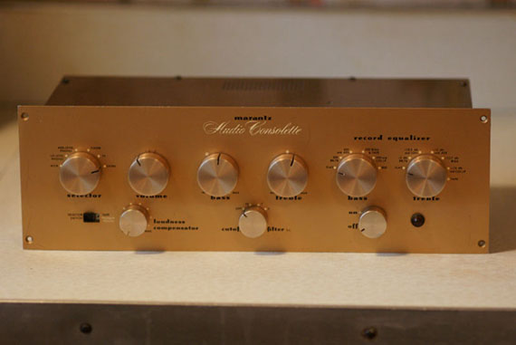marantz-audio-consolette-model-1-1.jpg