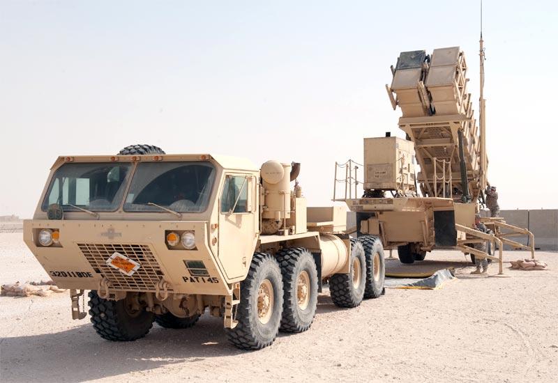 mim104-patriot-missile-system.jpg