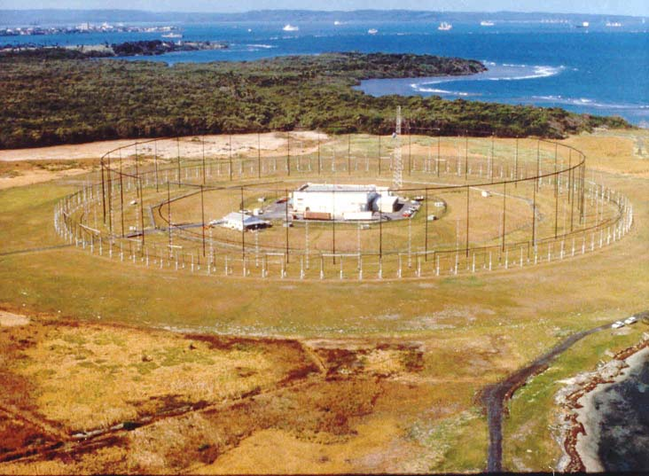 nsga_galeta_island_site.jpg