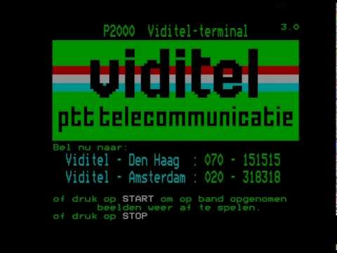openingsscherm-viditeleditingcomputer.jpg