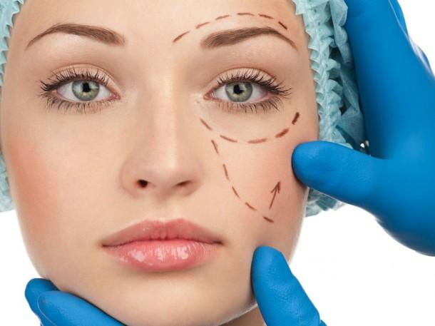 plastic-surgery-610x457.jpg
