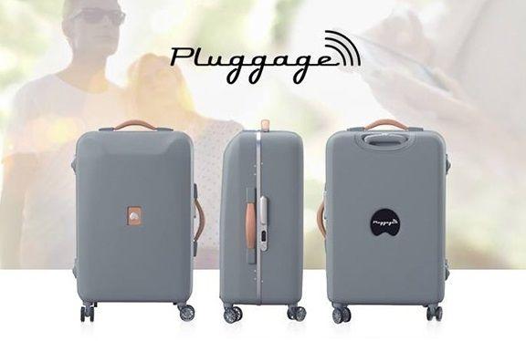 pluggage-_-the-smart-luggage.jpg