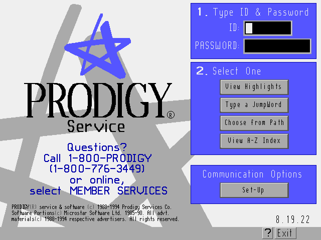 prodigy_login_large.png