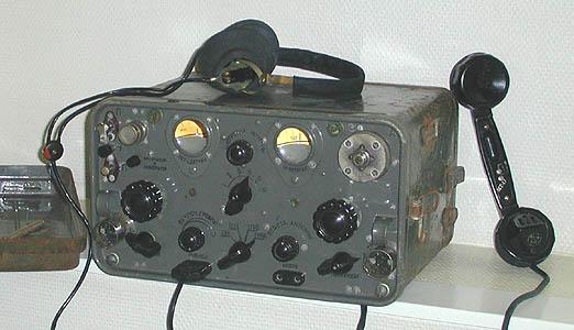 radio_rbm-1.jpg