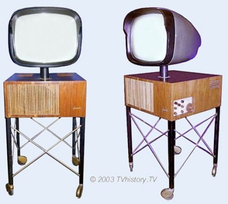 retro-televisions-phonola.jpg