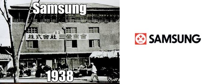 samsung-1938.jpg
