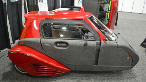 spira4u-electric-and-gas-powered-pilot-production-for-three-wheeler2-610x343.jpg