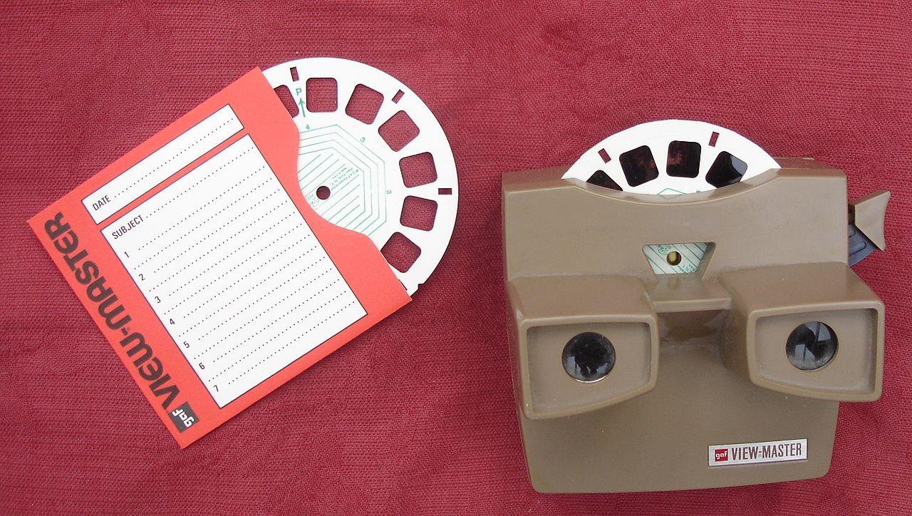 stereoscoo.jpg