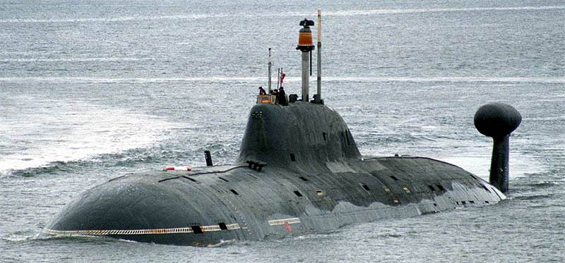 submarine_vepr_by_ilya_kurganov_crop.jpg
