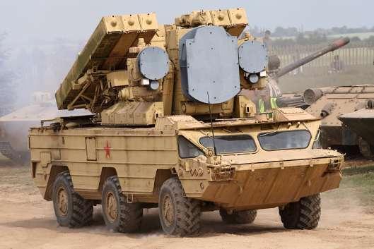 tank15.jpg