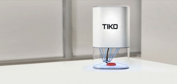tiko-3d-printer-is-a-unibody-printer-610x292.jpg