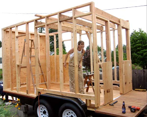 tiny-house-frame.jpg