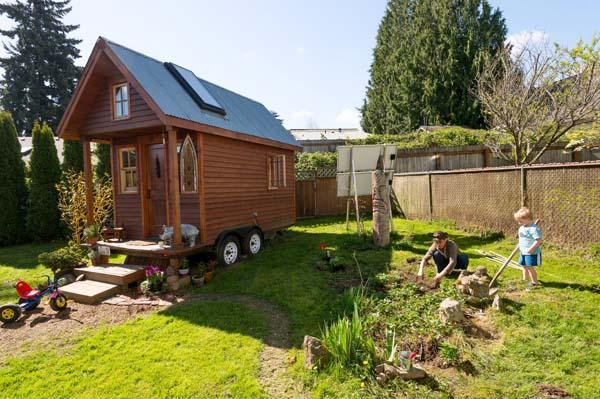 tiny-house-garden.jpg