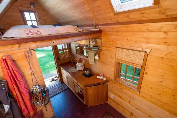 tiny-house-interior.jpg