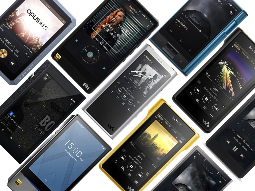 top-10-best-portable-music-players-for-audiophiles-q4-2018.jpg
