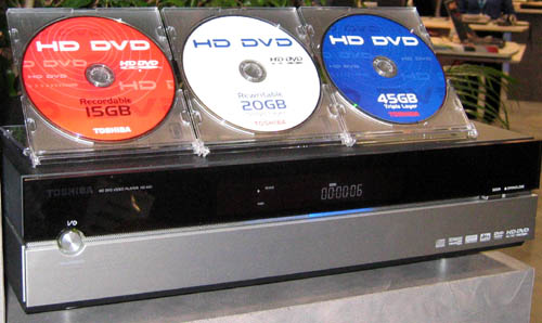 toshiba-hd-dvd-player.jpg