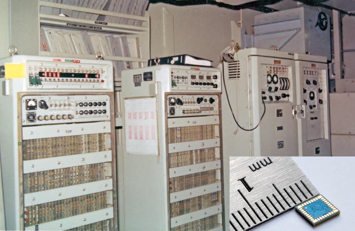 transit1970gps.jpg