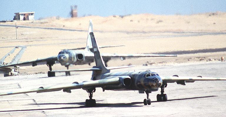 tu-16k-16-egyptian-af-1s.jpg