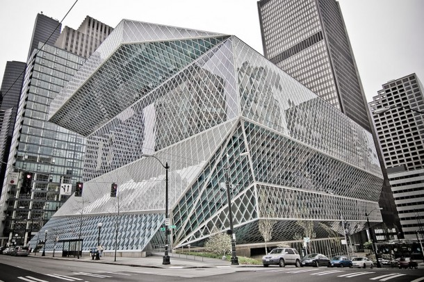 unusual_amazing_buildings-29-610x406.jpeg