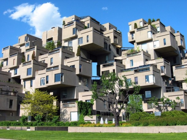 unusual_amazing_buildings-3-610x457.jpeg